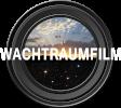 WACHTRAUMFILM-LOGO-112x100px