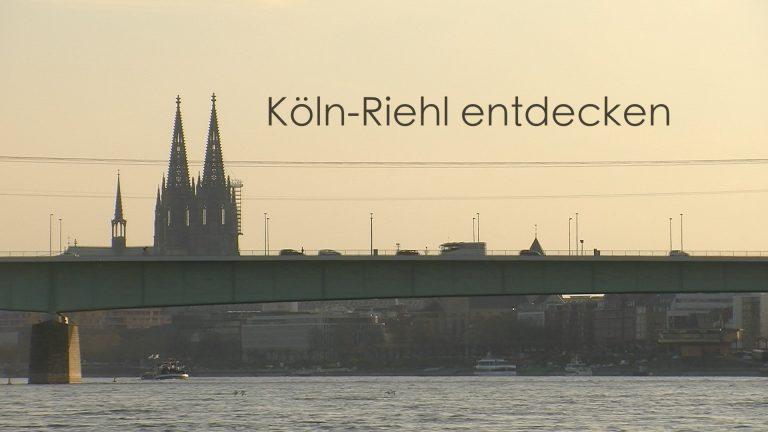 PIC INTRO Kölner Dom TITEL