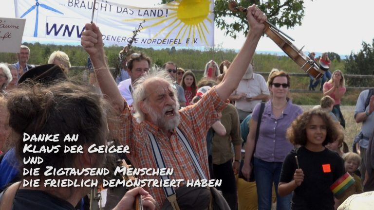 Hambacher_Forst_Demo_20180916 (15)